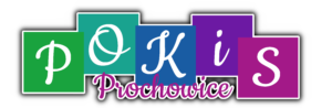 logo POKiS