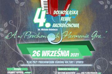 harmonia 2021 3
